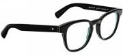 """Seleccione el menú """"COMPRAR"""" si desea comprar unas gafas de Paul Smith o seleccione la herramienta """"ZOOM"""" si desea ampliar la foto HADRIAN-PM8230U-1424."""