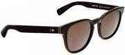 """Seleccione el menú """"COMPRAR"""" si desea comprar unas gafas de Paul Smith o seleccione la herramienta """"ZOOM"""" si desea ampliar la foto HADRIAN-SUN-PM8230SU-142573."""