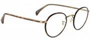 """Seleccione el menú """"COMPRAR"""" si desea comprar unas gafas de Paul Smith o seleccione la herramienta """"ZOOM"""" si desea ampliar la foto KENNINGTON-PM4073J-5039."""