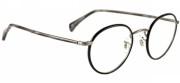 """Seleccione el menú """"COMPRAR"""" si desea comprar unas gafas de Paul Smith o seleccione la herramienta """"ZOOM"""" si desea ampliar la foto KENNINGTON-PM4073J-5041."""