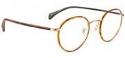 """Seleccione el menú """"COMPRAR"""" si desea comprar unas gafas de Paul Smith o seleccione la herramienta """"ZOOM"""" si desea ampliar la foto KENNINGTON-PM4073J-5236."""