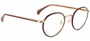 """Seleccione el menú """"COMPRAR"""" si desea comprar unas gafas de Paul Smith o seleccione la herramienta """"ZOOM"""" si desea ampliar la foto KENNINGTON-PM4073J-5237."""