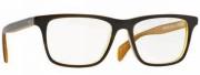 """Seleccione el menú """"COMPRAR"""" si desea comprar unas gafas de Paul Smith o seleccione la herramienta """"ZOOM"""" si desea ampliar la foto KILBURN-PM8240U-1092."""