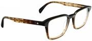 """Seleccione el menú """"COMPRAR"""" si desea comprar unas gafas de Paul Smith o seleccione la herramienta """"ZOOM"""" si desea ampliar la foto PADFIELD-PM8231U-1392."""