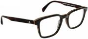 """Seleccione el menú """"COMPRAR"""" si desea comprar unas gafas de Paul Smith o seleccione la herramienta """"ZOOM"""" si desea ampliar la foto PADFIELD-PM8231U-1425."""