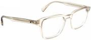 """Seleccione el menú """"COMPRAR"""" si desea comprar unas gafas de Paul Smith o seleccione la herramienta """"ZOOM"""" si desea ampliar la foto PADFIELD-PM8231U-1467."""