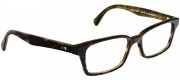 """Seleccione el menú """"COMPRAR"""" si desea comprar unas gafas de Paul Smith o seleccione la herramienta """"ZOOM"""" si desea ampliar la foto WEDMORE-PM8232U-1430."""