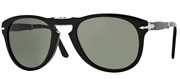 """Seleccione el menú """"COMPRAR"""" si desea comprar unas gafas de Persol o seleccione la herramienta """"ZOOM"""" si desea ampliar la foto PO0714-9531."""