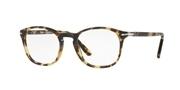 """Seleccione el menú """"COMPRAR"""" si desea comprar unas gafas de Persol o seleccione la herramienta """"ZOOM"""" si desea ampliar la foto PO3007V-1056."""