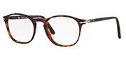 """Seleccione el menú """"COMPRAR"""" si desea comprar unas gafas de Persol o seleccione la herramienta """"ZOOM"""" si desea ampliar la foto PO3007V."""