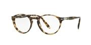 """Seleccione el menú """"COMPRAR"""" si desea comprar unas gafas de Persol o seleccione la herramienta """"ZOOM"""" si desea ampliar la foto PO3092V-1056."""