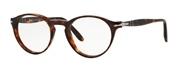 """Seleccione el menú """"COMPRAR"""" si desea comprar unas gafas de Persol o seleccione la herramienta """"ZOOM"""" si desea ampliar la foto PO3092V-9015."""