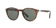 """Seleccione el menú """"COMPRAR"""" si desea comprar unas gafas de Persol o seleccione la herramienta """"ZOOM"""" si desea ampliar la foto PO3152S-901531."""