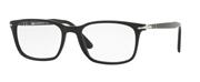 """Seleccione el menú """"COMPRAR"""" si desea comprar unas gafas de Persol o seleccione la herramienta """"ZOOM"""" si desea ampliar la foto PO3189V-95."""