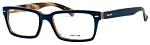 """Seleccione el menú """"COMPRAR"""" si desea comprar unas gafas de Police o seleccione la herramienta """"ZOOM"""" si desea ampliar la foto V1740_1F7_51."""