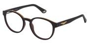 """Seleccione el menú """"COMPRAR"""" si desea comprar unas gafas de Police o seleccione la herramienta """"ZOOM"""" si desea ampliar la foto VK075-0U89."""