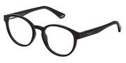 """Seleccione el menú """"COMPRAR"""" si desea comprar unas gafas de Police o seleccione la herramienta """"ZOOM"""" si desea ampliar la foto VK075-0Z42."""