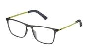 """Seleccione el menú """"COMPRAR"""" si desea comprar unas gafas de Police o seleccione la herramienta """"ZOOM"""" si desea ampliar la foto VPL471-049F."""