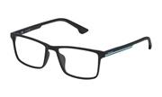 """Seleccione el menú """"COMPRAR"""" si desea comprar unas gafas de Police o seleccione la herramienta """"ZOOM"""" si desea ampliar la foto VPL479-OU28."""