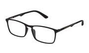 """Seleccione el menú """"COMPRAR"""" si desea comprar unas gafas de Police o seleccione la herramienta """"ZOOM"""" si desea ampliar la foto VPL694-06AA."""