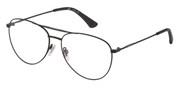 """Seleccione el menú """"COMPRAR"""" si desea comprar unas gafas de Police o seleccione la herramienta """"ZOOM"""" si desea ampliar la foto VPL793-0531."""