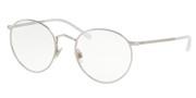 """Seleccione el menú """"COMPRAR"""" si desea comprar unas gafas de Polo Ralph Lauren o seleccione la herramienta """"ZOOM"""" si desea ampliar la foto 0PH1179."""