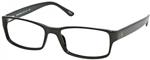 """Seleccione el menú """"COMPRAR"""" si desea comprar unas gafas de Polo Ralph Lauren o seleccione la herramienta """"ZOOM"""" si desea ampliar la foto PH2065-5001."""