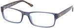 """Seleccione el menú """"COMPRAR"""" si desea comprar unas gafas de Polo Ralph Lauren o seleccione la herramienta """"ZOOM"""" si desea ampliar la foto PH2065-5276."""