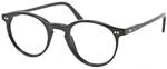 """Seleccione el menú """"COMPRAR"""" si desea comprar unas gafas de Polo Ralph Lauren o seleccione la herramienta """"ZOOM"""" si desea ampliar la foto PH2083-5001."""