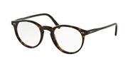 """Seleccione el menú """"COMPRAR"""" si desea comprar unas gafas de Polo Ralph Lauren o seleccione la herramienta """"ZOOM"""" si desea ampliar la foto PH2083-5003."""