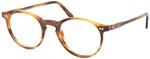 """Seleccione el menú """"COMPRAR"""" si desea comprar unas gafas de Polo Ralph Lauren o seleccione la herramienta """"ZOOM"""" si desea ampliar la foto PH2083-5007."""