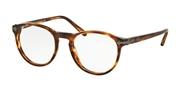 """Seleccione el menú """"COMPRAR"""" si desea comprar unas gafas de Polo Ralph Lauren o seleccione la herramienta """"ZOOM"""" si desea ampliar la foto PH2150-5007."""