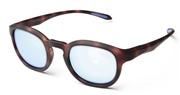 """Seleccione el menú """"COMPRAR"""" si desea comprar unas gafas de Polygon o seleccione la herramienta """"ZOOM"""" si desea ampliar la foto PR507S-02."""