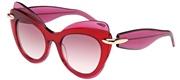 """Seleccione el menú """"COMPRAR"""" si desea comprar unas gafas de Pomellato o seleccione la herramienta """"ZOOM"""" si desea ampliar la foto PM0002S-05."""