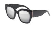 """Seleccione el menú """"COMPRAR"""" si desea comprar unas gafas de Pomellato o seleccione la herramienta """"ZOOM"""" si desea ampliar la foto PM0012S-003."""