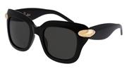 """Seleccione el menú """"COMPRAR"""" si desea comprar unas gafas de Pomellato o seleccione la herramienta """"ZOOM"""" si desea ampliar la foto PM0017S-001."""