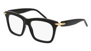 """Seleccione el menú """"COMPRAR"""" si desea comprar unas gafas de Pomellato o seleccione la herramienta """"ZOOM"""" si desea ampliar la foto PM0032O-001."""