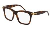 """Seleccione el menú """"COMPRAR"""" si desea comprar unas gafas de Pomellato o seleccione la herramienta """"ZOOM"""" si desea ampliar la foto PM0032O-002."""