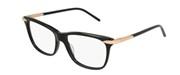 """Seleccione el menú """"COMPRAR"""" si desea comprar unas gafas de Pomellato o seleccione la herramienta """"ZOOM"""" si desea ampliar la foto PM0049O-001."""