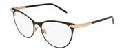 """Seleccione el menú """"COMPRAR"""" si desea comprar unas gafas de Pomellato o seleccione la herramienta """"ZOOM"""" si desea ampliar la foto PM0051O-001."""