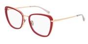 """Seleccione el menú """"COMPRAR"""" si desea comprar unas gafas de Pomellato o seleccione la herramienta """"ZOOM"""" si desea ampliar la foto PM0083O-003."""