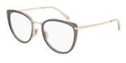 """Seleccione el menú """"COMPRAR"""" si desea comprar unas gafas de Pomellato o seleccione la herramienta """"ZOOM"""" si desea ampliar la foto PM0084O-004."""