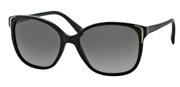 """Seleccione el menú """"COMPRAR"""" si desea comprar unas gafas de Prada o seleccione la herramienta """"ZOOM"""" si desea ampliar la foto 0PR01OS-1AB3M1."""