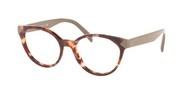 """Seleccione el menú """"COMPRAR"""" si desea comprar unas gafas de Prada o seleccione la herramienta """"ZOOM"""" si desea ampliar la foto 0PR01TV-UE01O1."""