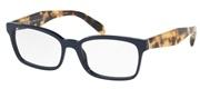 """Seleccione el menú """"COMPRAR"""" si desea comprar unas gafas de Prada o seleccione la herramienta """"ZOOM"""" si desea ampliar la foto 0PR18TV-VIB1O1."""