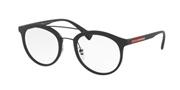 """Seleccione el menú """"COMPRAR"""" si desea comprar unas gafas de Prada Linea Rossa o seleccione la herramienta """"ZOOM"""" si desea ampliar la foto 0PS01HV-DG01O1."""