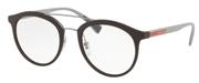 """Seleccione el menú """"COMPRAR"""" si desea comprar unas gafas de Prada Linea Rossa o seleccione la herramienta """"ZOOM"""" si desea ampliar la foto 0PS01HV-VYY1O1."""