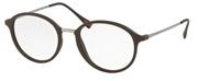 """Seleccione el menú """"COMPRAR"""" si desea comprar unas gafas de Prada Linea Rossa o seleccione la herramienta """"ZOOM"""" si desea ampliar la foto 0PS01IV-VYY1O1."""