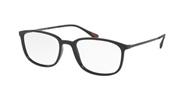 """Seleccione el menú """"COMPRAR"""" si desea comprar unas gafas de Prada Linea Rossa o seleccione la herramienta """"ZOOM"""" si desea ampliar la foto 0PS03HV-SPECTRUM-1AB1O1."""