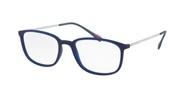 """Seleccione el menú """"COMPRAR"""" si desea comprar unas gafas de Prada Linea Rossa o seleccione la herramienta """"ZOOM"""" si desea ampliar la foto 0PS03HV-SPECTRUM-U631O1."""